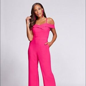 Gabrielle Union NY&Co Jumper